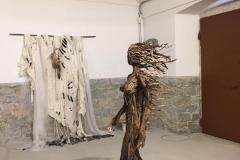 Biennale-Internazionale-Donna-2019-BiD-12