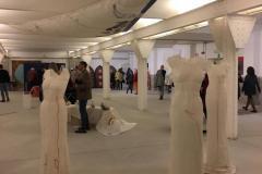 Biennale-Internazionale-Donna-2019-BiD-17