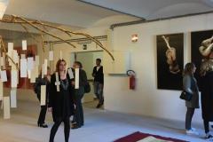 Biennale-Internazionale-Donna-2019-BiD-19