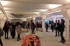 Biennale-Internazionale-Donna-2019-BiD-21