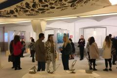 Biennale-Internazionale-Donna-2019-BiD-23