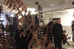 Biennale-Internazionale-Donna-2019-BiD-32