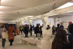 Biennale-Internazionale-Donna-2019-BiD-7