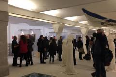 Biennale-Internazionale-Donna-2019-BiD-9